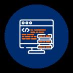 webbutvecklingsbyrå