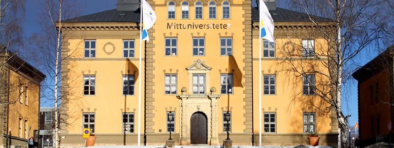 Sökmotoroptimering Östersund