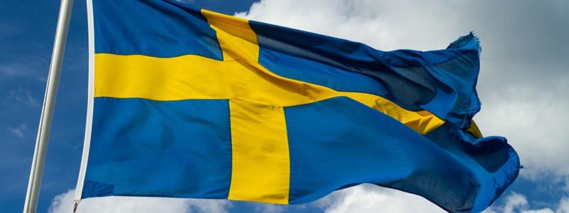 Sökmotoroptimering Sverige