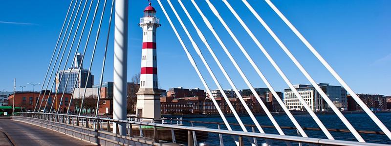 Sökmotoroptimering Malmö