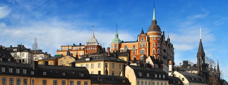 Sökmotoroptimering Stockholm med Just Value, SEO Stockholm. SEO Byrå Stockholm