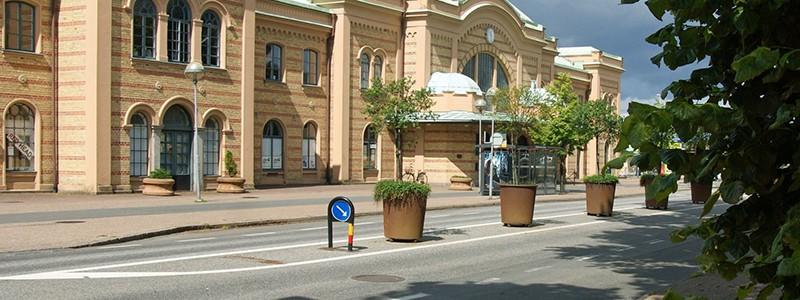 Sökmotoroptimering Kristianstad