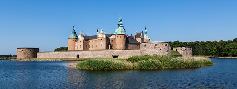 Sökmotoroptimering Kalmar