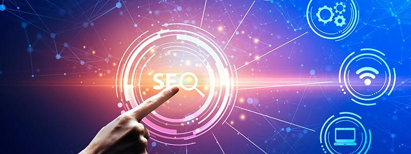 sökordsoptimera, sökordsoptimera företag